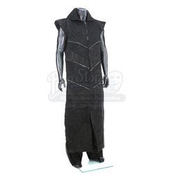 STAR TREK (2009) - Romulan Costume
