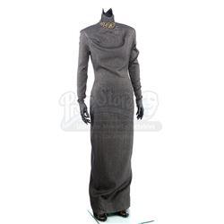 STAR TREK (2009) - Women's Vulcan Costume
