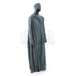 STAR TREK INTO DARKNESS (2013) - Dr. 'Bones' McCoy's Stunt Nibiru Costume