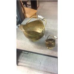 Brass Water pitchers