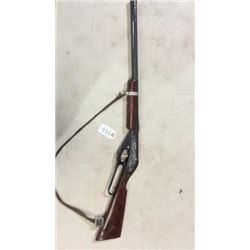 Daisy bb gun model 80