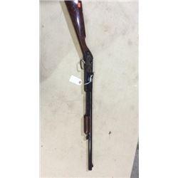 Daisy pump action bb gun model 107