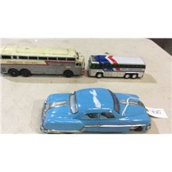 3 toy cars