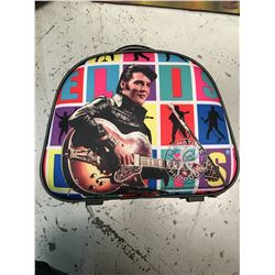 Elvis Collection of Collectibles