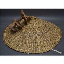 SALISH HAT