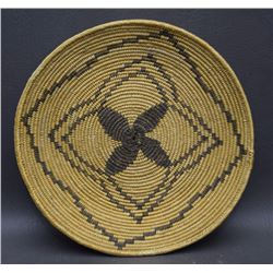 HAVASUPAI BASKETRY BOWL