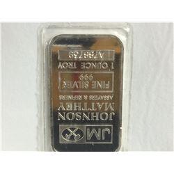 1913D Barber Half Dollar Silver Coin - Fine