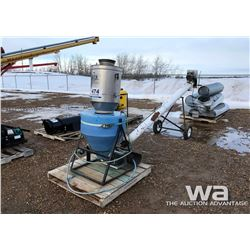 G3 SEED TREATING APPLICATOR