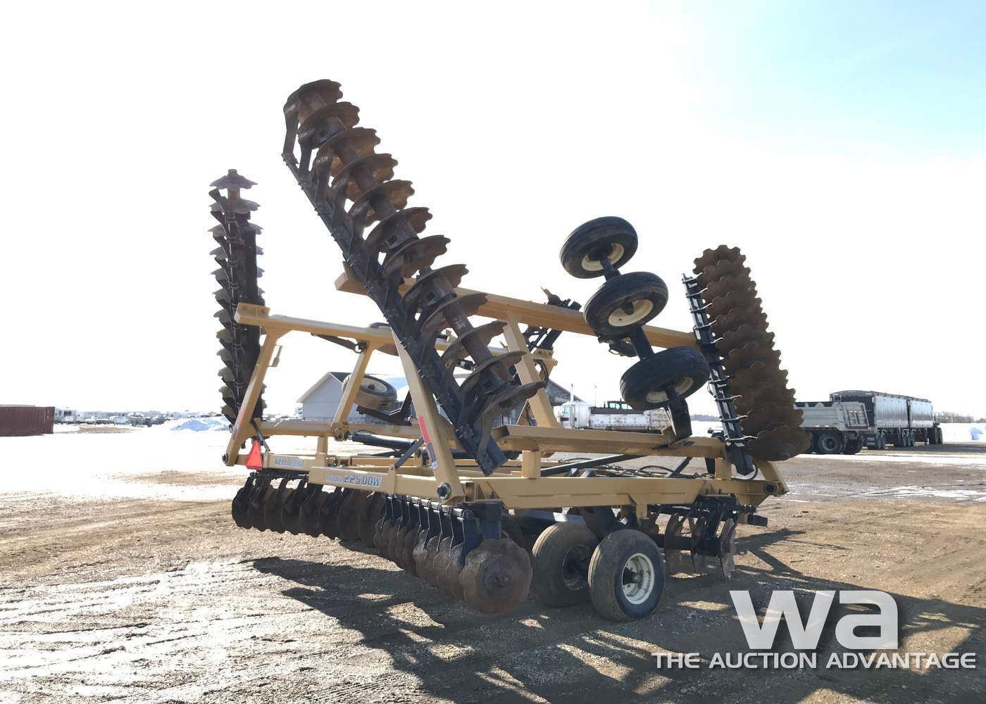 Neewer NW-10 Professional tripod leveling base with offset ...   Alberta Utc Offset