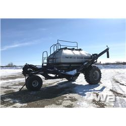 1998 FLEXICOIL 3450 TBH AIR CART