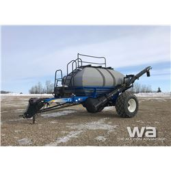 2008 NEW HOLLAND SC380 TBT AIR CART