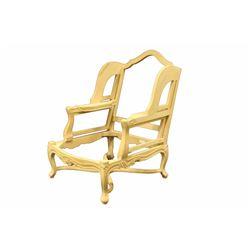933 Chair