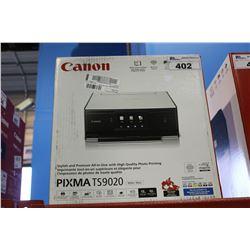 CANON PIXMA TS9020 ALL-IN-ONE PHOTO PRINTER