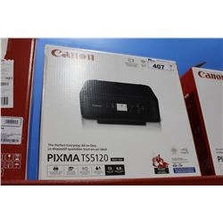 CANON PIXMA TS5120 ALL-IN-ONE PRINTER