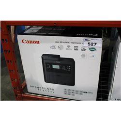 CANON IMAGE CLASS MF247DW LASER PRINTER