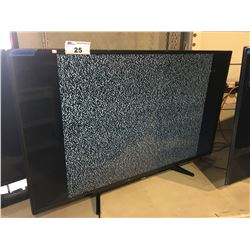 55 INCH TOSHIBA LED TV