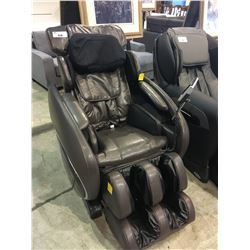 OSAKI MODEL OS 4000 MASSAGE CHAIR