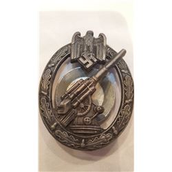 Nazi Infantry Pin