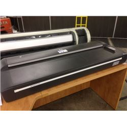 42'' SCANNER WITH TOUCHSCREEN PC FOR DESIGNJET HP 815MFP