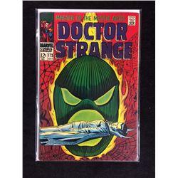 DOCTOR STRANGE #173 (MARVEL COMICS)