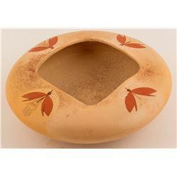 Bird Bowl, Jake Nampeyo