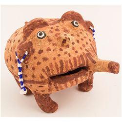 Folk Art Animal