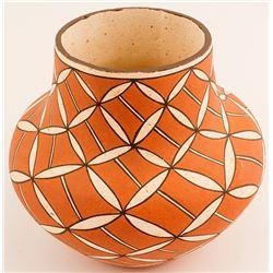 Jar by W. Kowemy