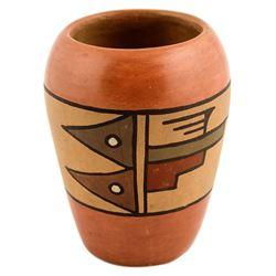 Lela Gutierrez Jar