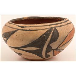 Small Kewa Bowl
