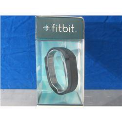New Fitbit Flex wireless