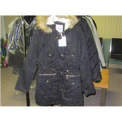 New Marezzi Couture winter coat