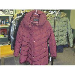 New Steve Madden winter coat