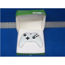 New X-Box Wireless controller