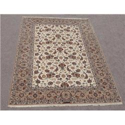 Simply Spectacular High Quality Persian Isfahan