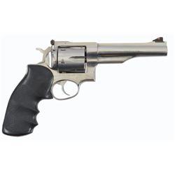 Ruger Redhawk .44 Magnum Revolver