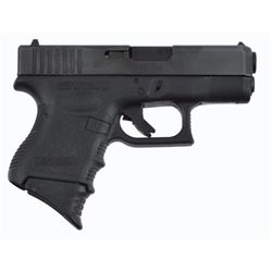 Glock 27 .40 Pistol