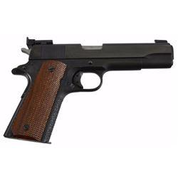 Colt 1911 .45 Government Model