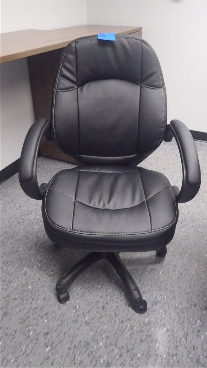 Pleasant High End Black Leather Boardroom Chairs On Wheels Home Interior And Landscaping Ymoonbapapsignezvosmurscom