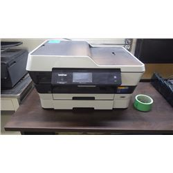 WI-FI - MFC -J6920DW PRINTER/SCANNER/COPY/FAX
