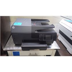 WI-FI HP 6815 PRINTER/SCANNER/COPY/FAX W/STAND