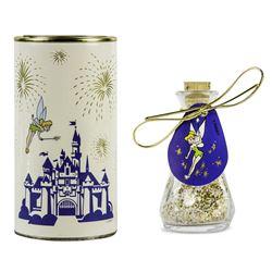 Tinker Bell  Pixie Dust  Souvenir.