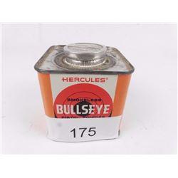 Hercules Bullseye Powder