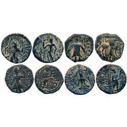 Ancient : Kushan
