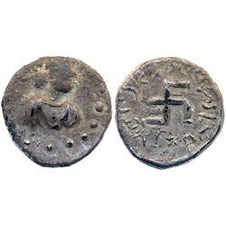 Ancient : Paratarajas