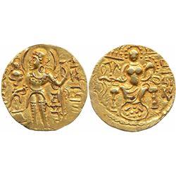 Ancient : Guptas