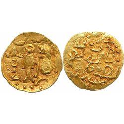 Mediaeval India : Cholas