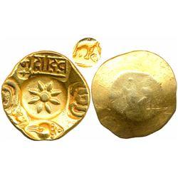 Mediaeval India : Yadavas