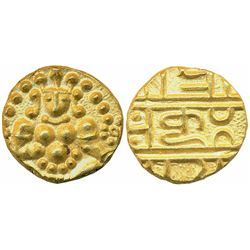 Mediaeval India : Naykas of Chitradurga