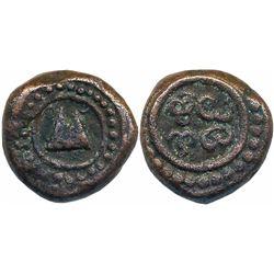 Mediaeval India : Thiruvanmalai
