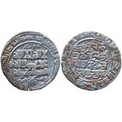 Sultanates : Delhi Sultanat : Ghaznavids